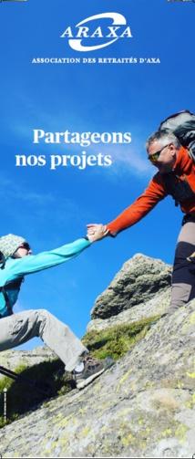 Commission Prévoyance - Patrimoine : Dernières informations utiles !