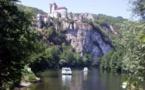 Région Sud Ouest Toulouse Programme 2017