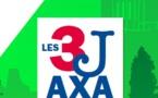 L'agence Ephémère à Lyon du 28 au 30 mars