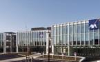 Nouvelles coordonnées d'ARAXA Ouest Rouen à Isneauville