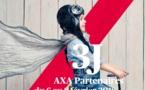AXA-Partenaires Agence éphémère du 6 au 8 février