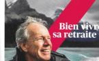 Bien vivre sa retraite Le Guide Pratique du retraité