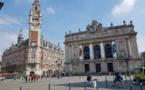 Urgent : Escapade dans le nord avec ARAXA Toulouse du 15 au 18 Juin 2018