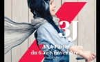 AXA Partenaires Agence éphémère à Marseille du 6 au 8 novembre