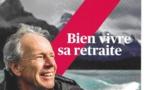 """Commission Prévoyance et Patrimoine ARAXA : Une nouvelle organisation chez AXA Partenaires, un nouveau contrat """"Ma maison"""", la gestion de l'épargne Entreprise après la retraite"""