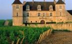 Château Clos Vougeot