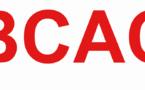 Point d actualité sur la gestion du BCAC