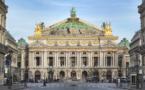 ARAXA Rouen: journée parisienne autour de l'Assemblée Générale le 3 avril 2019 à Paris