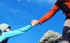 RAMA et AXA Garanties Frais de Santé Retraités / les grilles de remboursement
