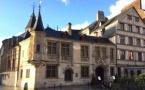 Visite des Hôtels Particuliers de Rouen