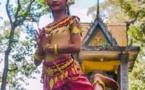 Laos - Cambodge du 20 au 31/01/2020