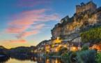 Voyage en Dordogne du 7 au 13 Juin 2020 : Réponses souhaitées avant le 15 novembre!