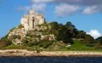Encore des places pour découvrir l'Angleterre du sud et la Cornouaille : D'Oxford au site unique de Stonehenge en passant par le chateau de Windsor