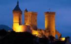 Toulouse : Le programme des activités 2020