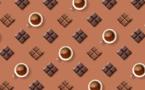 Intox Detox : le chocolat est-il vraiment un antidépresseur naturel ?