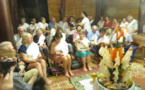 Circuit Laos – Cambodge  du 20 au 31 janvier 2020
