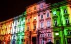 Notre Fête des Lumières à Lyon
