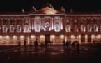 Visite de Toulouse Insolite