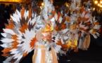 Carnavals en COSTA BRAVA – du 6 au 8 février 2016.