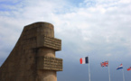 La Normandie du 11 au 17 Septembre 2016