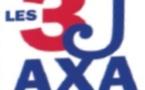 AXA Partenaires à Balma