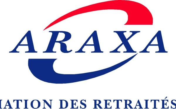 AGENCE AXA PARTENAIRES AUX TERRASSES DE LA DEFENSE
