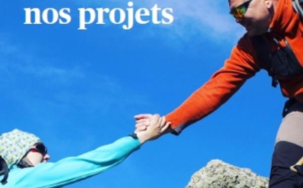 29 septembre 2020, la nouvelle date pour l'AG d'Araxa  et le pot de l'amitié île de France